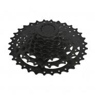 Касета для велосипеда Sram PG-820 11-32 8