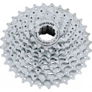 Касета для велосипеда Sram PG-970 11-23 9