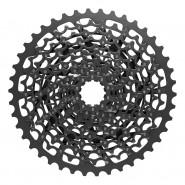 Касета для велосипеда SRAM XG-1150 10-42 11