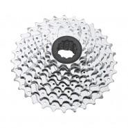 Касета для велосипеда Sram PG-950 11-34 9