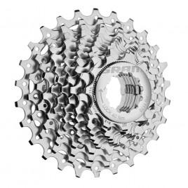 Касета для велосипеда SRAM PG-1170 11-26 11