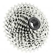 Касета для велосипеда SRAM PG-1130 11-28 11