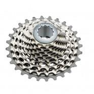 Касета для велосипеда SRAM XG-1190 11-32 11