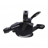 Манетки SRAM SL700 Trigger Flat Bar10