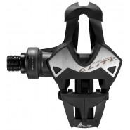 Педалі для шосейного велосипеда MAVIC  ZXELLIUM ELITE