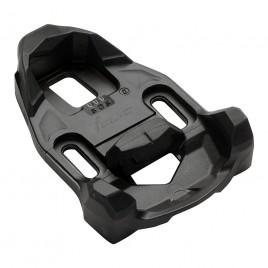 Шипи для шосейних педалей MAVIC I-CLIC