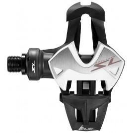 Педалі для шосейного велосипеда MAVIC ZXELLIUM SL