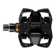 Педалі для гірського велосипеда MAVIC MTB CROSSMAX XL