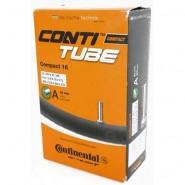 "Велосипедна камера Continental COMPACT 16"""