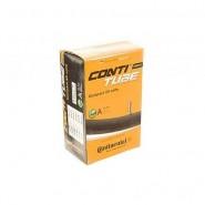 "Велосипедна камера Continental COMPACT 20"""