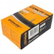 Велосипедна камера Continental MTB S42 26/1,75-2,5 Presta