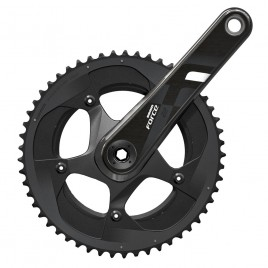 Шатуни SRAM FORCE 22 175 50-34 BB30