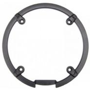 Захист зірки шатунів Shimano 44 зуб. FC-M430 ALIVIO, пластик