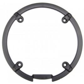 Захист зірки шатунів Shimano 48 зуб. FC-M431 ALIVIO, пластик