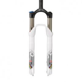 Rock Shox RS RVL XX WC DA150 MC DNA XLOCTPR
