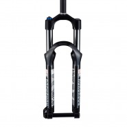 Rock Shox RS ARGYLE RC COIL100 MAX360 MC