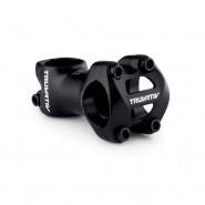 Винос TRUV AKA AM 90 5° 31.8 1-1/2 чорний
