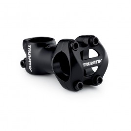 Винос TRUV AKA AM 80 5° 31.8 1-1/2 чорний