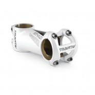 Винос TRUV STYLO T 40 110 5° 1-1/8 білий