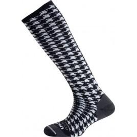 Шкарпетки Lorpen FRHO (Freeride – Italian Wool)