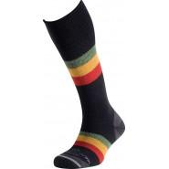 Шкарпетки Lorpen FRRM (Freeride – Italian Wool)