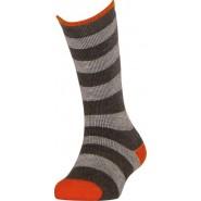 Шкарпетки Lorpen S2KB (Ski/Snowboard Italian Wool 2-Pack Toddler)