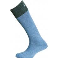 Шкарпетки Lorpen S2W (Ski-Snowboard Italian Wool 2 Pack)