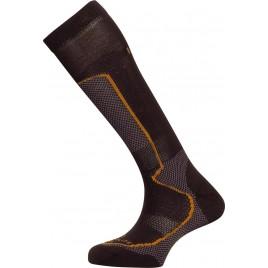 Шкарпетки Lorpen SAN (Ski Thermolite)