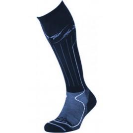Шкарпетки Lorpen SBM