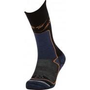 Шкарпетки Lorpen SKR (Jr. Ski Merino Race Sock)