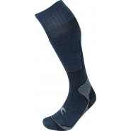 Шкарпетки Lorpen SMS (Snowboard – Italian Wool)
