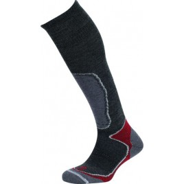Шкарпетки Lorpen SSF (Merino Light)