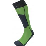 Шкарпетки Lorpen STF (Ski Polartec)