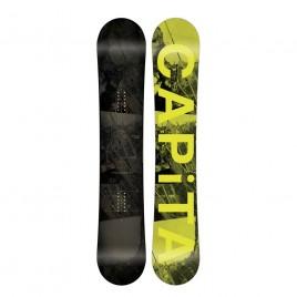 Сноуборд CAPITA Thunderstick