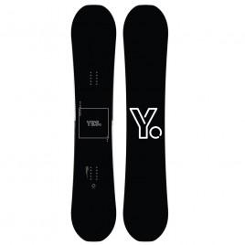 Сноуборд YES Standard