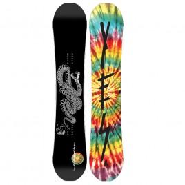 Сноуборд YES TDF