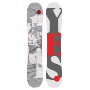 Сноуборд YES Typo