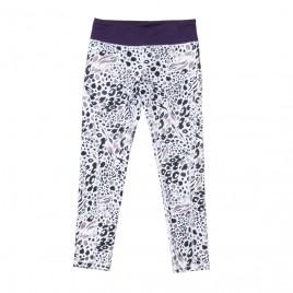 Термобілизна дитяча 686 Girls Serenity 1st Layer Legging (violet)
