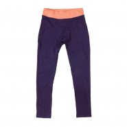 Термобілизна 686 Women's Bliss Baselayer Bottom (violet)