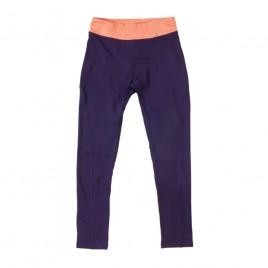 Термобілизна 686 Women's Bliss Baselayer Bottom (violet)