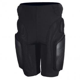 Захист на стегна SCOTT чорний