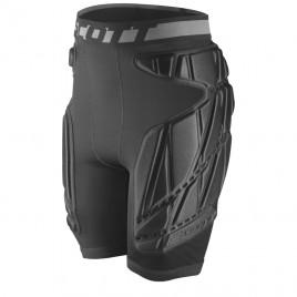 Захист на стегна SCOTT PROTECTOR MX чорний