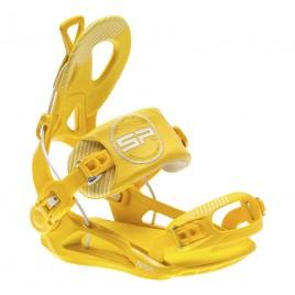 Кріплення SP Private (yellow)
