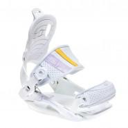Кріплення SP Sport (white)