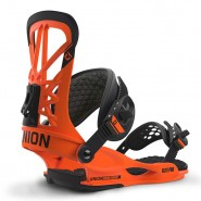 Кріплення UNION FLITE PRO (orange)