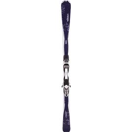Комплект Лижі Volkl Chiara  + кріплення 4Motion 10.0 D Lady