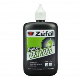 Мастило  ZEFAL PRO II Litium зелене 150ml