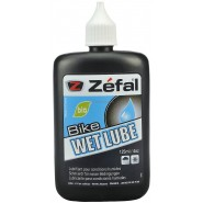 Мастило ZEFAL WET BIO LUBE 125ml