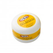 Мастило Avid DOT Assembly Grease 1oz
