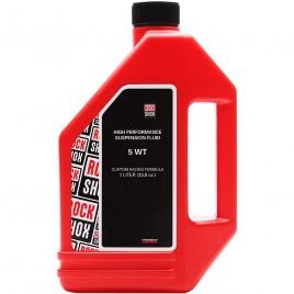 Масло SRAM, 2.5wt, 1 Liter
